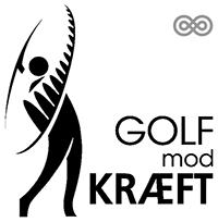 golf mod kræft